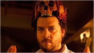 """""""This Is The End""""-Star Danny McBride im Gespräch für """"Prometheus""""-Sequel """"Alien: Covenant"""""""