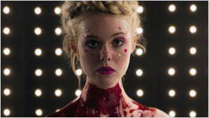 """""""The Neon Demon"""": Sexy neue Bilder zum Model-Horrorfilm von Nicolas Winding Refn (""""Drive"""")"""