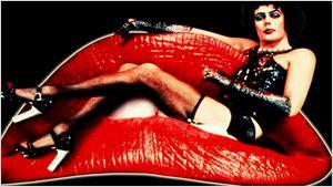 """Erstes Bild: Laverne Cox als Dr. Frank N. Furter im TV-Remake von """"The Rocky Horror Picture Show"""""""