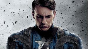 """Eine künftige Story für die Filme? Post-""""Civil War""""-Comic stellt die Geschichte von Captain America auf den Kopf"""