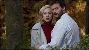 """The 9th Life Of Louis Drax"": Erster Trailer zu Alexandre Ajas Psycho-Thriller mit ""Fifty Shades Of Grey""-Star Jamie Dornan"