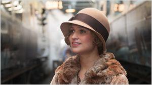 """""""Agatha Christie"""" mit Alicia Vikander vs. """"Agatha"""" mit Emma Stone: Gleich zwei Biopics über legendäre Krimiautorin in Arbeit"""