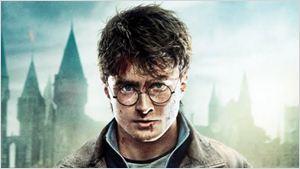 Daniel Radcliffe schließt nicht aus, nochmal Harry Potter zu spielen