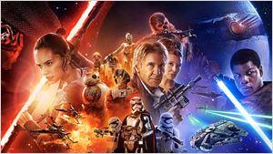 """Zeit für Titel und einen Teaser? Die Dreharbeiten zu """"Star Wars 8"""" sind offiziell abgeschlossen"""