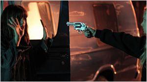 """Ein Entführungsopfer schlägt zurück: Deutscher Trailer zum Horror-Thriller """"Rache - Bound To Vengeance"""""""