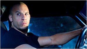 """Vorschau auf die Action in """"Fast & Furious 8"""": Vin Diesel und seine Tochter im neuen Setvideo"""