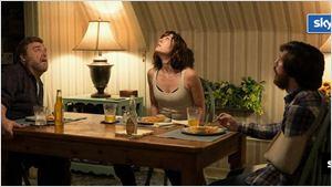 Die FILMSTARTS-VOD-Tipps des Monats: August 2016