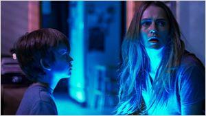 Kinocharts USA: Die Top 10 des Wochenendes (12. - 14. August 2016)