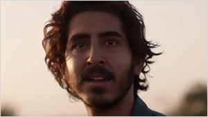 """""""Lion"""": Dev Patel, Nicole Kidman und Rooney Mara im ersten rührenden Trailer zum Drama mit Oscar-Chancen"""