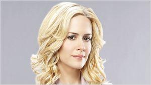 """""""Ocean's Eight"""": """"American Horror Story""""-Star Sarah Paulson könnte Sandra Bullocks Gauner-Truppe verstärken"""