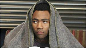 """""""Ich liebe dieses Franchise"""": Donald Glover äußert sich zu """"Star Wars""""-Spin-off-Gerüchten"""