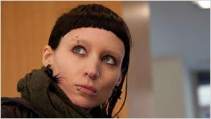 """Rooney Mara hat noch immer Interesse an einer Fortsetzung zu """"Verblendung"""" – aber keine Hoffnung"""