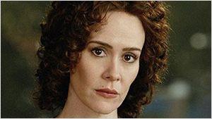 """""""American Crime Story"""": Produzent sichert sich Rechte an Monica-Lewinsky-Story für künftige Staffel"""