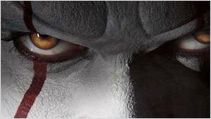 """""""Stephen Kings Es"""": Neuer Clown-Horror hat deutschen Kinostart"""