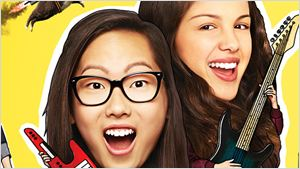 """Start der Disney-Serie """"Bizaardvark"""": Zwei Mädels wollen als Internet-Stars durchstarten"""