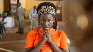 """Im Schach können die Kleinen die Größten werden: Deutscher Trailer zum Biopic """"Queen Of Katwe"""""""