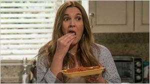 """""""Santa Clarita Diet""""-Wurstfinger: Netflix muss Werbeplakate nach Beschwerden abhängen"""