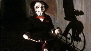 Die 75 besten Horrorfilme aller Zeiten