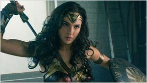 """FILMSTARTS am Set von… """"Wonder Woman"""""""