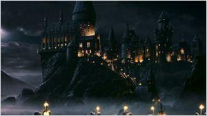 """Kaum zu glauben: Diese 14 Effekte aus den """"Harry Potter""""-Filmen stammen nicht aus dem Computer"""