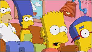"""""""Die Simpsons"""": Neue Folgen der 27. Staffel starten auf ProSieben"""