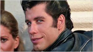 """Grease"" kommt zurück ins Kino: Erster Trailer zur Musical-Wiederaufführung als Sing-A-Long"