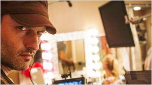 """Ugly Dolls"": Robert Rodriguez inszeniert animierten Plüschpuppen-Film"