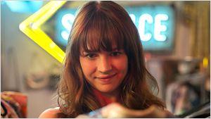 """Selbst ist die Frau: """"Girlboss"""" von """"Pitch Perfect""""-Autorin Kay Cannon startet bei Netflix"""