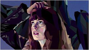 """""""Colossal"""": Neuer Trailer mit Anne Hathaway als Monsterdame kommt mit riesigem Spoiler daher!"""