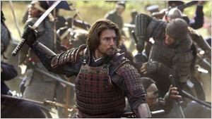 """Megastar Tom Cruise wetzt als """"Last Samurai"""" die Schwerter: Die TV-Tipps für Montag, 20. Februar 2017"""