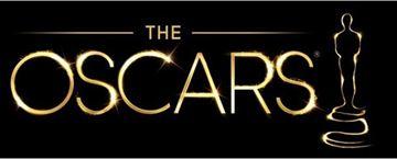 Oscars 2016: Leonardo DiCaprio, Jennifer Lawrence und viele andere Nominierte auf Riesen-Gruppenfoto