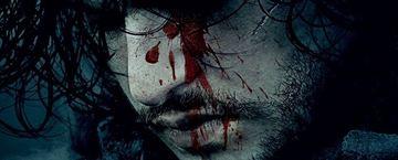 """Nach dem großen Finale: """"Game Of Thrones""""-Fan will Jon Snows wahren Namen herausgefunden haben"""