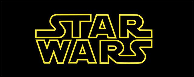 """""""Star Wars 8"""": Nach """"Avatar 2"""" weicht nun auch Steven Spielbergs """"Ready Player One"""" dem Dezember-Start des Sternenkriegs"""