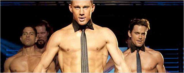 """""""Logan Lucky"""": Starbesetzung um Channing Tatum und Daniel Craig für das große Kino-Comeback von Steven Soderbergh"""