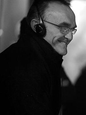 Radio Vvardenfell - On Air Archiv - Ubisoft Foren