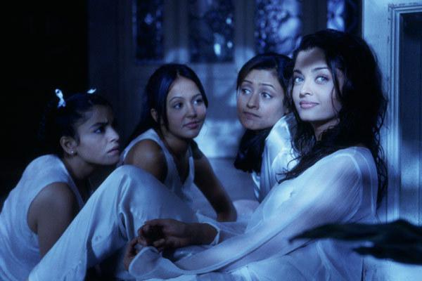 Bild Zu Aishwarya Rai Liebe Lieber Indisch Bild Aishwarya Rai