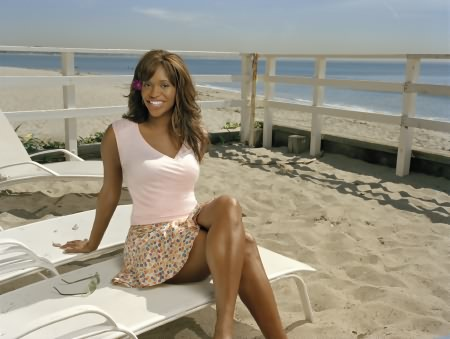 merrin dungey nude pictures