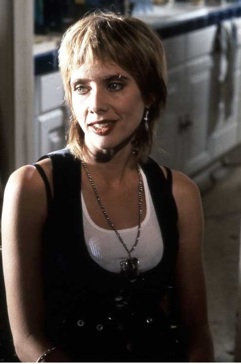 Rosanna Arquette - the Wrong Man - EnveemCom - Kostenlose