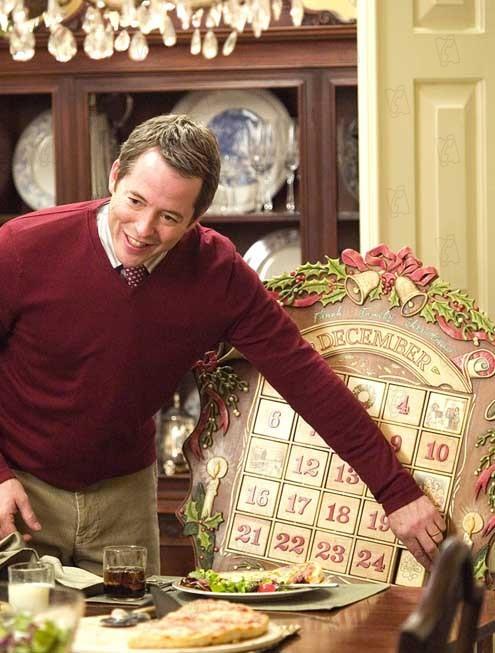 bild von blendende weihnachten bild 16 auf 38. Black Bedroom Furniture Sets. Home Design Ideas