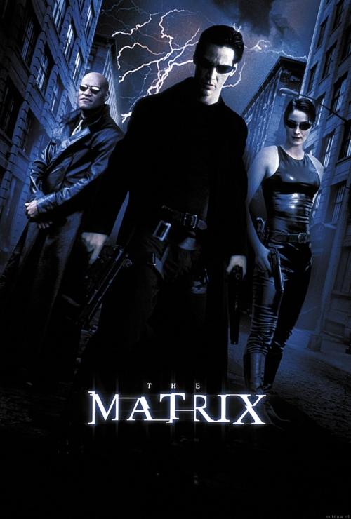 matrix schauspieler