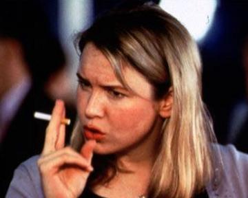 Bridget Jones Schokolade Zum Frühstück Trailer Ov Filmstartsde