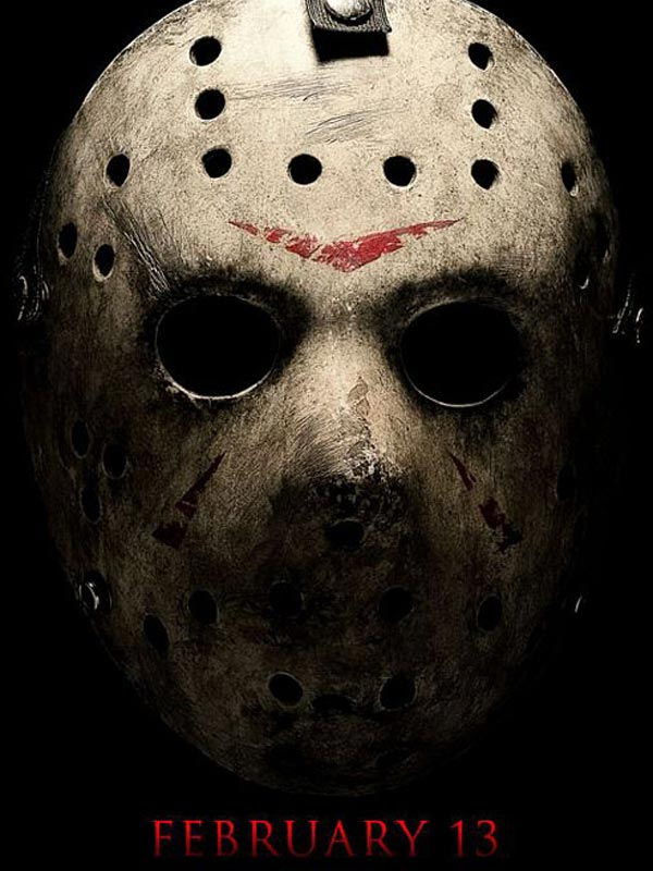 Horror Movie Trivia