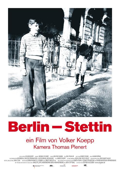 Kinoprogramm Frankfurt Main