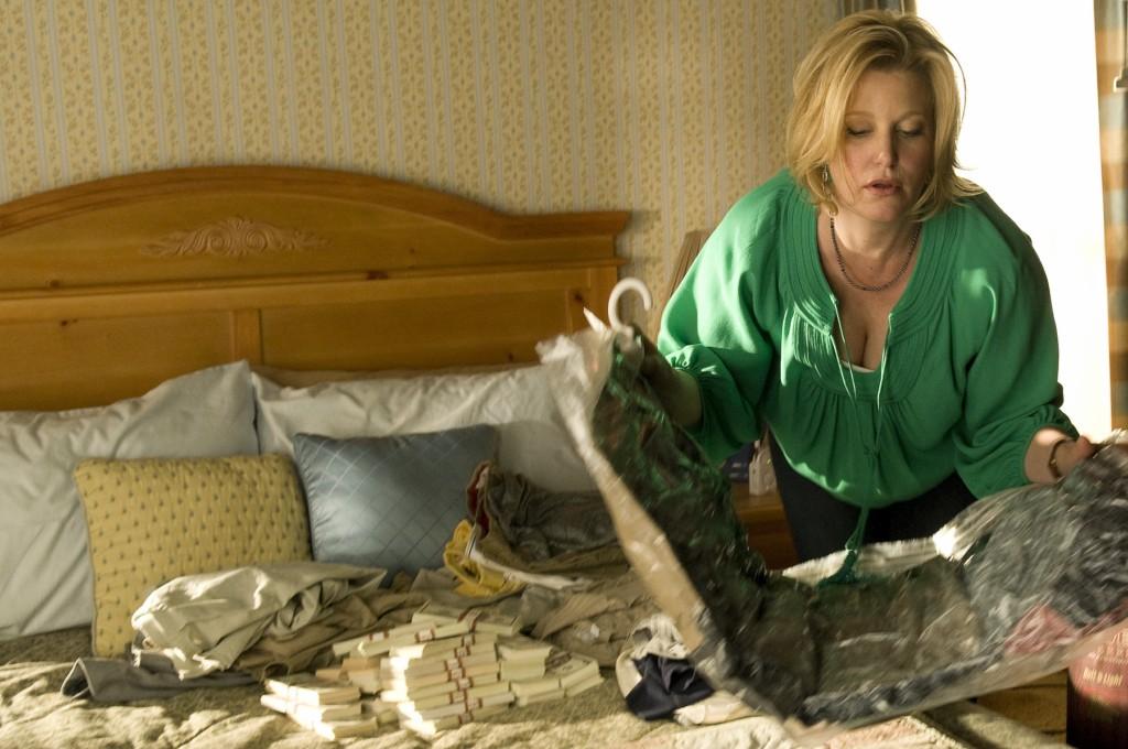 Breaking Bad: Bild Anna Gunn - 107 von 260 - FILMSTARTS.de