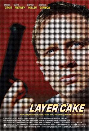 Layer Cake Besetzung