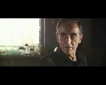 Sleepers Trailer Ov Filmstarts De