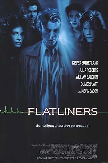 Flatliners Schauspieler