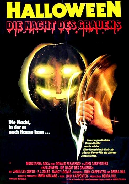 Halloween 3 Die Nacht Der Entscheidung Stream