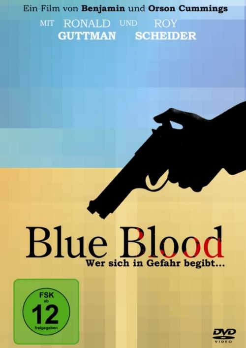 Bloodline Besetzung