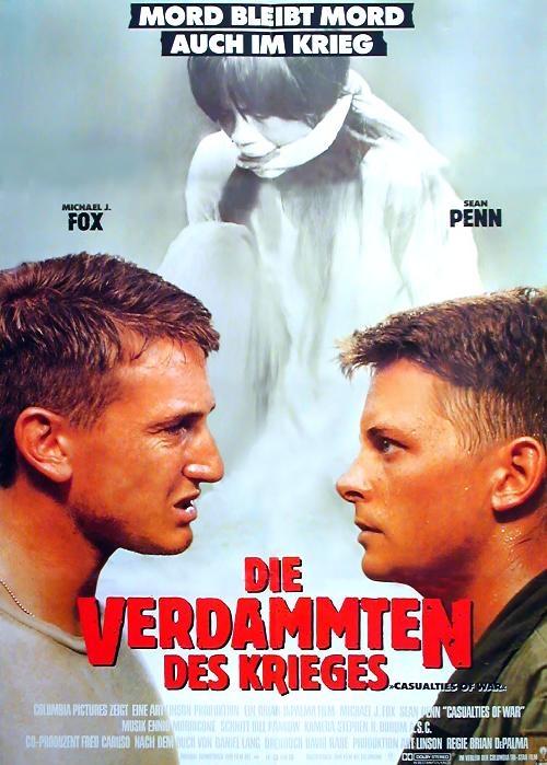 Die Verdammten des Krieges - Die Filmstarts-Kritik auf